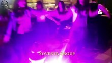 File:Female Dabke dancers from Lebanon by Noventa Group on You Tube, Published on Sep 6, 2017.ogv