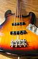 Fender Jaco Pastorius Jazz Bass FL 3color Sunburst (7708543376).jpg
