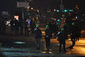 Ferguson Day 6, Picture 55.png