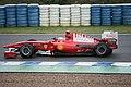 Fernando Alonso 2010 Jerez test 6.jpg