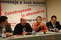 Fernando Sánchez Dragó, en un acto de Falange Auténtica.jpg