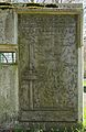 Fernmeldeturm Tecklenburg 06.JPG