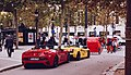 Ferrari 1, Paris September 2013.jpg