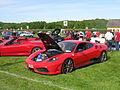 Ferrari 430 Scuderia (14315168014).jpg
