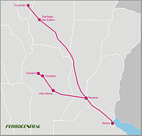 Ferrocentral map.jpg