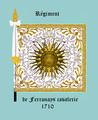 Ferronays cav 1710 av.png