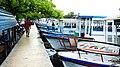 Ferry - panoramio - M.SaameeMilandhoo.jpg