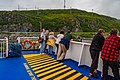 Ferry Ship Marine Atlantic (39555102720).jpg