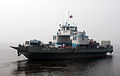 Ferry near Vasilsursk.jpg