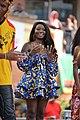 FestAfrica 2017 (36905120463).jpg