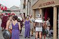 Festa do esquecemento 2011 Xinzo de Limia.jpg
