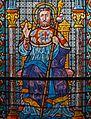 Festett üvegmozaik a S. de compostelai katedrálisban.jpg