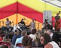 Festival Sertchais dé Folk 2010 20.jpg