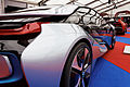Festival automobile international 2013 - BMW - i8 Concept - 023.jpg