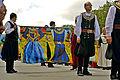 Festival de Cornouaille 2015 - Défilé en fête - 20.jpg