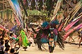 Festival de Parintins (41707543160).jpg