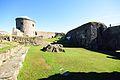 Festung Bohus-41 06092016-AP.JPG