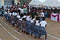 Fete école primaire danse.jpg