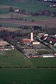 Feuerwehrtechnische Zentrale Landkreis Diepholz Syke Gessel.JPG