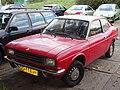 Fiat 128 Sport 1100 Gdansk.jpg