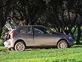 Fiat Palio ELX (9683933558).jpg