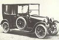 Fiat Tipo 70 Sedan 1915.jpg