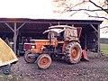 Fiat tractor 550.jpg