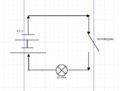 Ficklampans kopplingschema.png