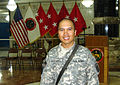 Field Artillery Soldier Joins Ranks of American Citizens DVIDS85617.jpg