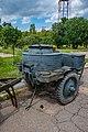 Field kitchens (Minsk) 3.jpg