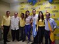 Figuras políticas de Partido Social Cristiano de Ecuador.JPG