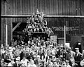 File-A0417-A0420--Canadian Retail Coal Dealer's Association -1906.07.11- (0f2d04e5-cf72-40f5-aae6-f45c777a09e6).jpg