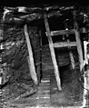 File-A1240--Scranton, PA--Continental Mine--Chamber no. 28 -1916.08.31- (dfb72968-6904-45e3-a330-0df74eccf1a5).jpg