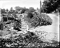 File-C4260-C4271--Unknown location--Flood damage -1917.09.13- (a49dc6f5-8cd6-4451-98d0-59cec0d4df95).jpg
