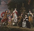 File-Maes, Nicolaes - Familieportret - ca. 1675-6.jpg