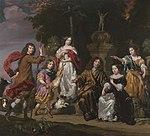 File-Maes, Nicolaes - Familieportret - ca. 1675-6.jpg