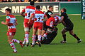 File-ST vs Gloucester - Match - 8838.JPG