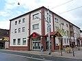 Filiale Eppelheim Sparkasse Heidelberg.JPG