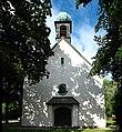 Filialkirche St. Johann (Dachau) 1933.jpg