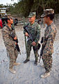 Filipino-American Marines get back to their roots during Balikatan 2012 120417-M-TN436-003.jpg
