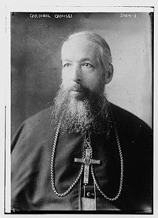 Filippo Camassei Catholic cardinal