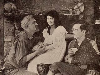 Joseph W. Girard American actor