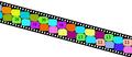 Film VM2.png