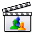 Filmchar.png
