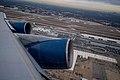 Final 747 Flight and Nuptials (38772141594).jpg