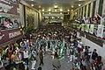 Final da disputa de samba-enredo dos Acadêmicos do Cubango 03.jpg