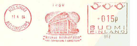 Finland stamp type B1point1.jpg