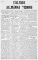 Finlands Allmänna Tidning 1878-03-13.pdf