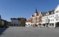 Finsterwalde Markt.png