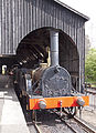 Fire Fly Didcot Railway Centre (1).jpg